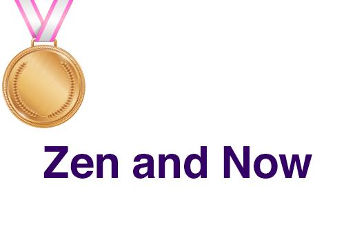 zen and now tbbcf