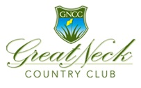 Great Neck Country Club Rally for the Cure benefits the Terri Brodeur Breast Cancer Foundation